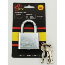 50 square lock