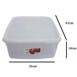 lava 237 container 43*36*18cm